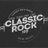 Visit @ClassicRock109 on Twitter