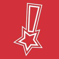 CIY SuperStart! | Social Profile