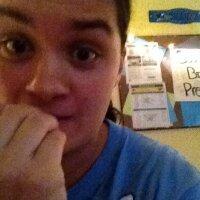Shannon Russo :) | Social Profile