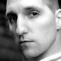 Brendon Kozlowski | Social Profile