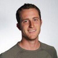 Logan VonBokel | Social Profile