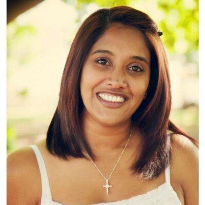 Desh | Social Profile