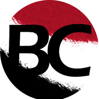 BenCar | Social Profile