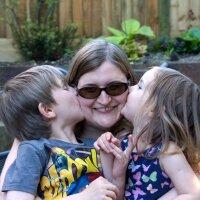Streatham Mums | Social Profile