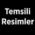 Temsili Resimler's Twitter Profile Picture