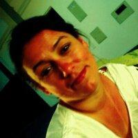 Zoë Payton   Social Profile