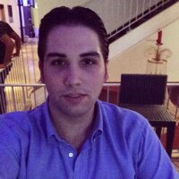 Gustavo de la Rosa | Social Profile