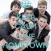 @HometownFanClub