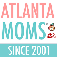Atlanta Moms®   Social Profile