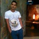 Naseer Ali (@00ae0398882b4c8) Twitter