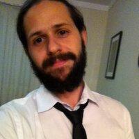 Luiz Guilherme | Social Profile