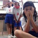 MiRion.♡ (@0203Rion1) Twitter