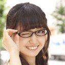 相互フォロー@おすすめ (@002fc2) Twitter