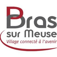 @brassurmeuse