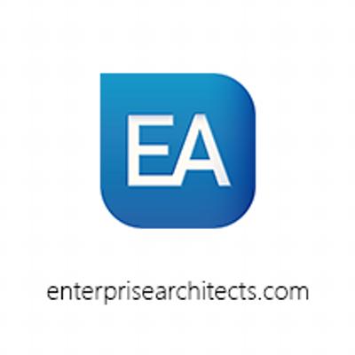 EnterpriseArchitects