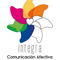 Comunica Afectiva | Social Profile