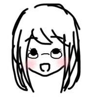 ばんない☆祝☆潔子誕 | Social Profile