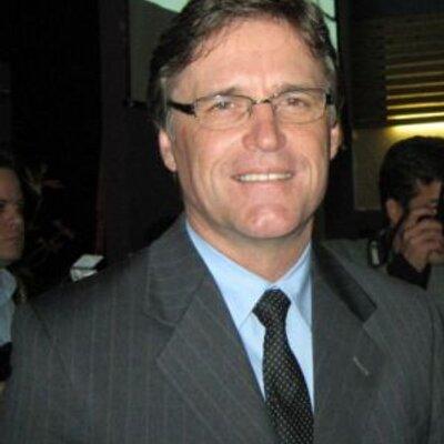 Dário Berger
