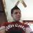Nash_Rockstar profile