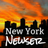 NYNewser profile