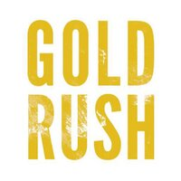 Goldrush Music Fest | Social Profile