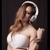 DJ JUNE   Social Profile