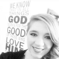 Kristyn Gray | Social Profile