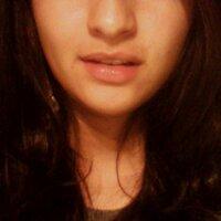 Laura Torres   Social Profile