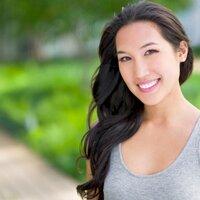 Patricia Serrano | Social Profile