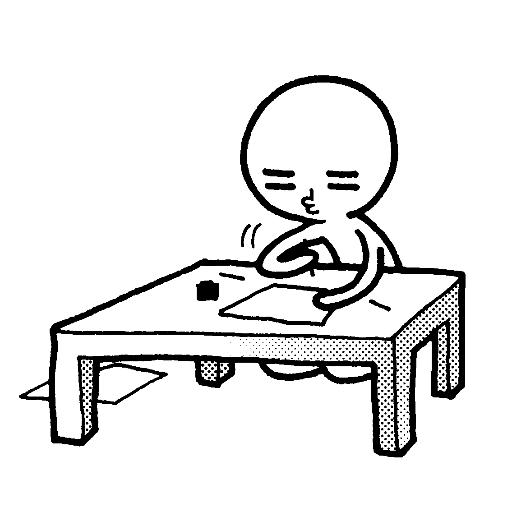 佐藤 両々 Social Profile