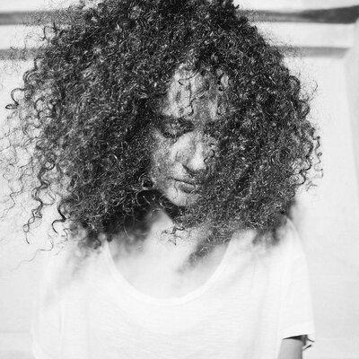 Michelle Owen | Social Profile