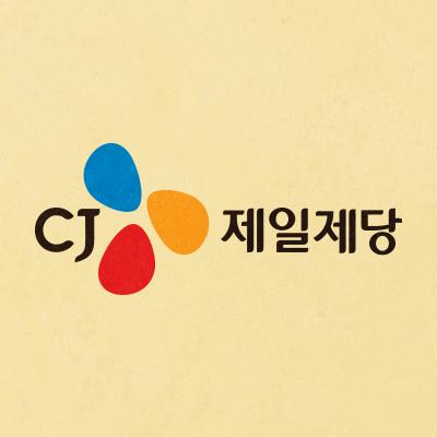 CJ제일제당 Social Profile