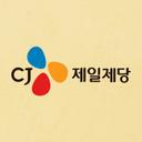 Photo of CJcheiljedang's Twitter profile avatar