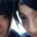 勝又 有海 (@0024Umi) Twitter