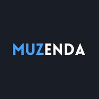 MuzendaNL