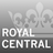 RoyalCentral profile