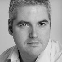 Barry McGillin | Social Profile