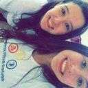 Nati Pinheiro (@010899Nati) Twitter