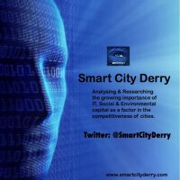 SmartCityDerry