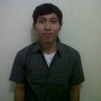 @LuppyAshwin