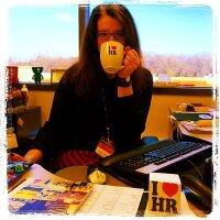 Tammy Cohen | Social Profile