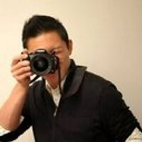 Chris H | Social Profile