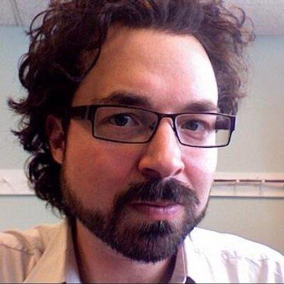 Marcos Lopez-Carlson | Social Profile
