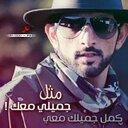 yaseen (@00db22a7e79343e) Twitter