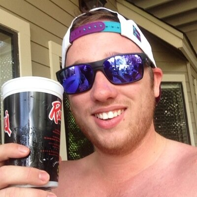 Tyler B | Social Profile