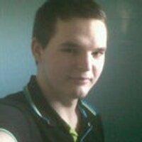 Daniel Maccabee | Social Profile