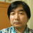 44_oyamatsu