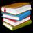 onlybooksorg profile
