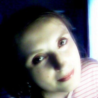 Cristina S | Social Profile