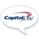 Photo of AskCapitalOne's Twitter profile avatar